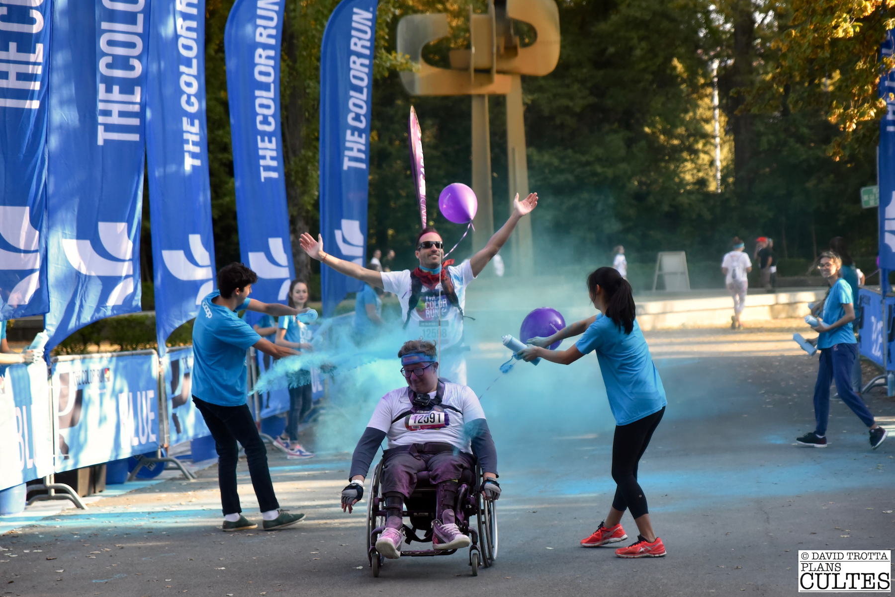 the-color-run-lausanne-3